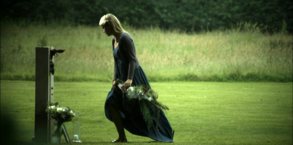 Gone Back an Ernest Meholli film_Hanna Verboom film oldenzaal prijzen awards