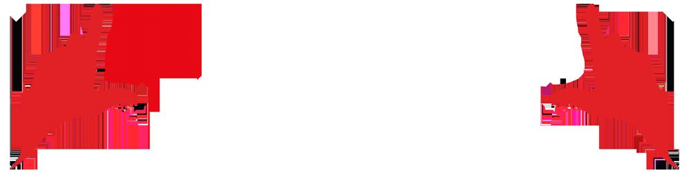 EM Filmworks