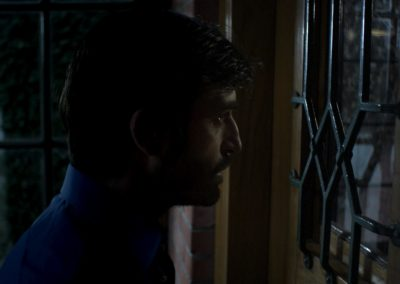 Gone-Back-an-Ernest-Meholli-film-Marc-Astrit-Alihajdaraj