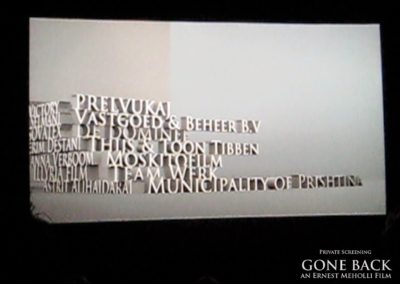 Gone-Back-by-Ernest-Meholli-Intern-Cast-Crew-Premiere16