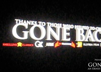Gone-Back-by-Ernest-Meholli-Intern-Cast-Crew-Premiere17