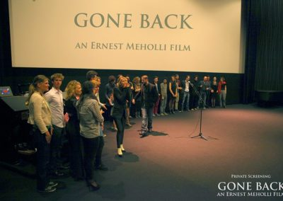 Gone-Back-by-Ernest-Meholli-Intern-Cast-Crew-Premiere23