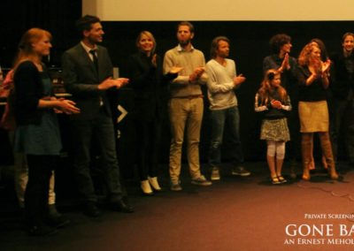 Gone-Back-by-Ernest-Meholli-Intern-Cast-Crew-Premiere26