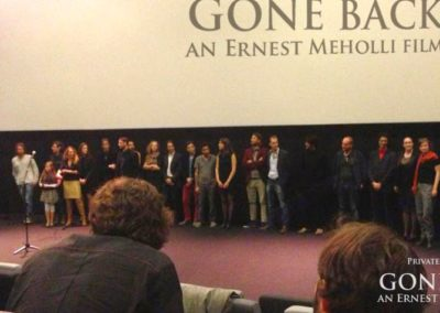 Gone-Back-by-Ernest-Meholli-Intern-Cast-Crew-Premiere28