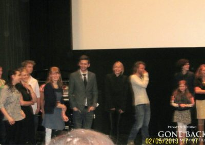 Gone-Back-by-Ernest-Meholli-Intern-Cast-Crew-Premiere29