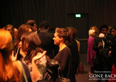 Gone-Back-by-Ernest-Meholli-Intern-Cast-Crew-Premiere33