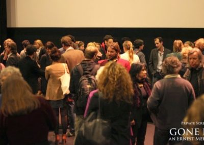 Gone-Back-by-Ernest-Meholli-Intern-Cast-Crew-Premiere37