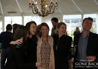 Gone-Back-by-Ernest-Meholli-Intern-Cast-Crew-Premiere58