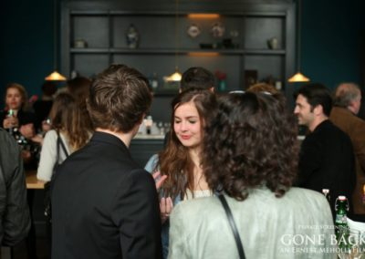 Gone-Back-by-Ernest-Meholli-Intern-Cast-Crew-Premiere65