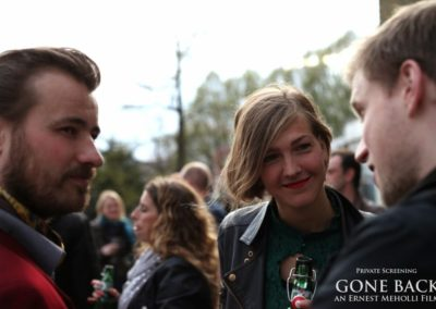 Gone-Back-by-Ernest-Meholli-Intern-Cast-Crew-Premiere69