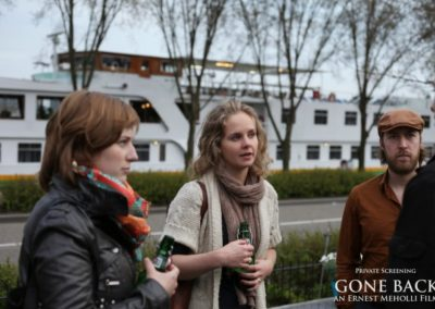 Gone-Back-by-Ernest-Meholli-Intern-Cast-Crew-Premiere73