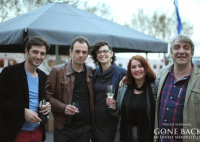 Gone-Back-by-Ernest-Meholli-Intern-Cast-Crew-Premiere79