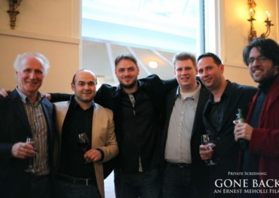 Gone-Back-by-Ernest-Meholli-Intern-Cast-Crew-Premiere81