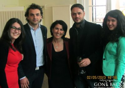 Gone-Back-by-Ernest-Meholli-Intern-Cast-Crew-Premiere84