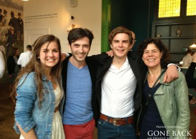 Gone-Back-by-Ernest-Meholli-Intern-Cast-Crew-Premiere86