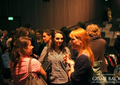 Gone-Back-by-Ernest-Meholli-Intern-Cast-Crew-Premiere9