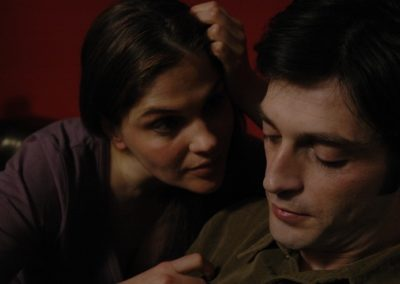 iliriana-film-by-ernest-meholli-11